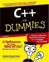 c-for-dummies