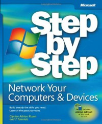 network-your-computers-devices-step-by-step