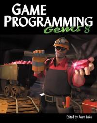 game-programming-gems-8