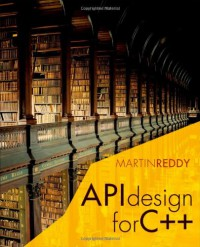 api-design-for-c
