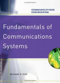 fundamentals-of-communications-systems-communications-engineering