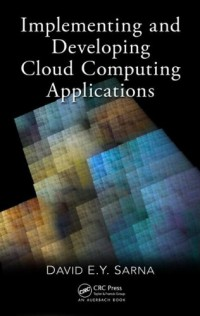 implementing-and-developing-cloud-computing-applications