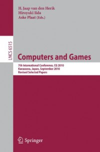 computers-and-games-7th-international-conference-cg-2010-kanazawa-japan