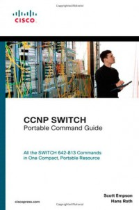 ccnp-switch-portable-command-guide