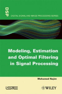 modeling-estimation-and-optimal-filtration-in-signal-processing
