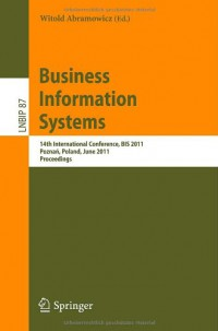 business-information-systems-14th-international-conference-bis-2011-pozna-poland
