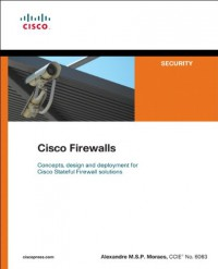 cisco-firewalls-networking-technology-security