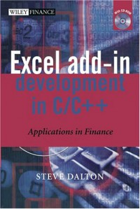 excel-add-in-development-in-c-c-applications-in-finance-the-wiley-finance-series