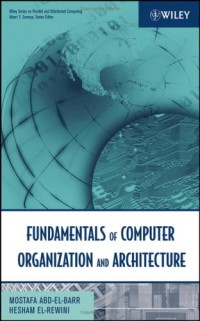 fundamentals-of-computer-organization-and-architecture-parallel-and-distributed-computing