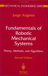 fundamentals-of-robotic-mechanical-systems