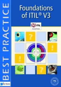 foundations-of-itil-v3