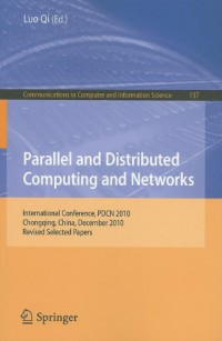 parallel-and-distributed-computing-and-networks-international-conference-pdcn-2010