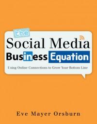 the-social-media-business-equation