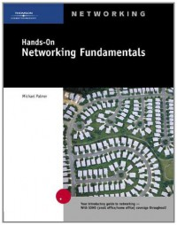 hands-on-networking-fundamentals