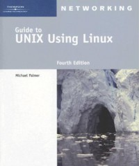 guide-to-unix-using-linux-networking