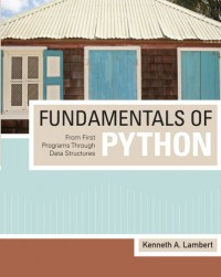 fundamentals-of-python-from-first-programs-through-data-structures