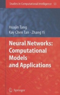 neural-networks-computational-models-and-applications-studies-in-computational-intelligence
