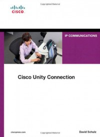 cisco-unity-connection-networking-technology-ip-communications