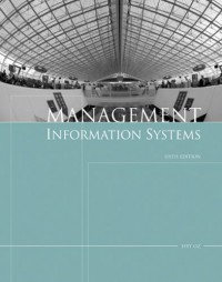 management-information-systems-sixth-edition
