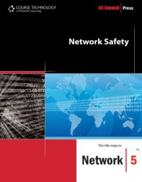 network-safety-network5-safety-certification