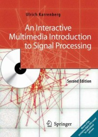 an-interactive-multimedia-introduction-to-signal-processing
