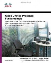 cisco-unified-presence-fundamentals-networking-technology-ip-communications