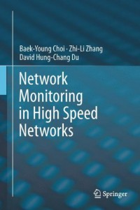 scalable-network-monitoring-in-high-speed-networks