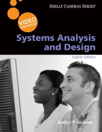 systems-analysis-and-design-video-enhanced-shelly-cashman