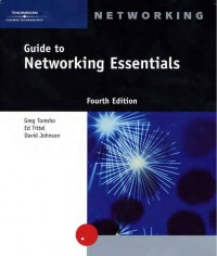 guide-to-networking-essentials-fourth-edition