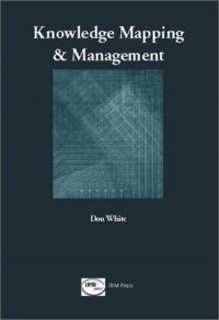 knowledge-mapping-and-management