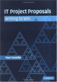 it-project-proposals-writing-to-win