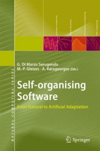 self-organising-software-from-natural-to-artificial-adaptation-natural-computing-series