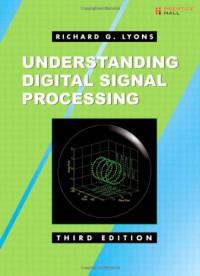 understanding-digital-signal-processing-3rd-edition