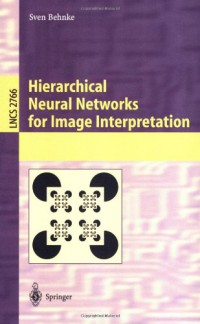 hierarchical-neural-networks-for-image-interpretation-lecture-notes-in-computer-science