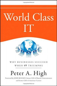 world-class-it-why-businesses-succeed-when-it-triumphs