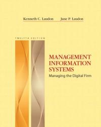 management-information-systems-12th-edition
