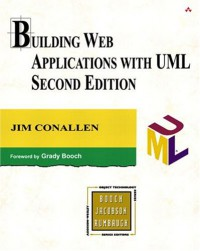building-web-applications-with-uml-second-edition