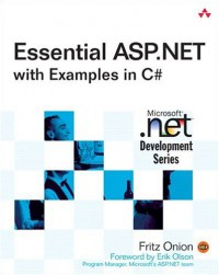 essential-asp-net-with-examples-in-c