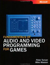 fundamentals-of-audio-and-video-programming-for-games