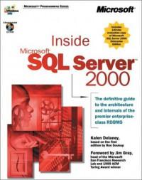 inside-microsoft-sql-server-2000