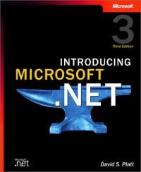 introducing-microsoft-net-third-edition