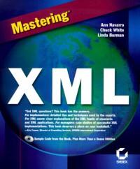 mastering-xml