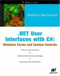 user-interfaces-in-c-windows-forms-and-custom-controls