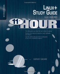 eleventh-hour-linux-exam-xk0-003-study-guide