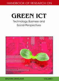 handbook-of-research-on-green-ict-technology-business-and-social-perspectives-2-vol