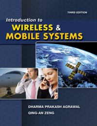 introduction-to-wireless-and-mobile-systems
