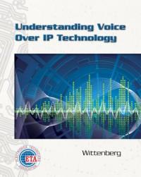 understanding-voice-over-ip-technology