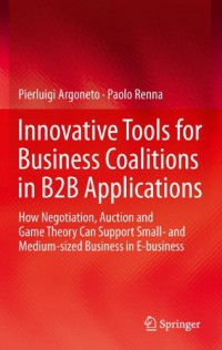innovative-tools-for-business-coalitions-in-b2b-applications