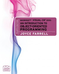 microsoft-visual-c-2010-an-introduction-to-object-oriented-programming