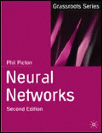 neural-networks-grassroots